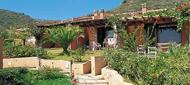 Location en Sardaigne - Sa Turri