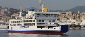 Ferry Delcomar