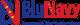 Logo Blu Navy