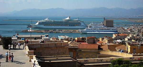 Ferries Sicile – Sardaigne 2020 : Lignes, compagnies et ...