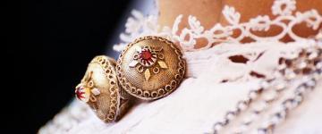 IMG L'art des bijoux sardes : typologies, artisans et boutiques