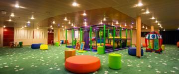 IMG Voyager en ferry avec des enfants – Offres et conseils