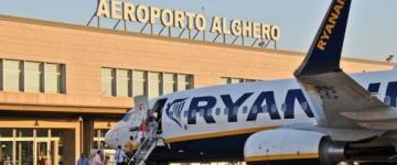 IMG Vols pour Alghero 2018 – Offres, compagnies et connexions