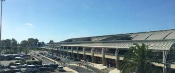 IMG Aéroports en Sardaigne - Vols et compagnies 2020