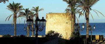 Vacances à Alghero - Détente entre mer, grottes et architecture