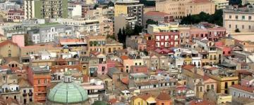 Cagliari – Guide sur la ville, les hébergements et les liaisons