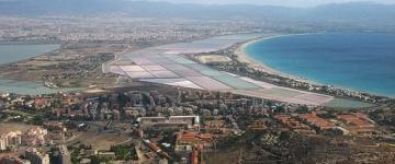 IMG Vols pour Cagliari 2018 – Offres, compagnies et trajets
