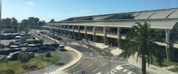 IMG Vols de Paris à Cagliari – Compagnies et offres 2018