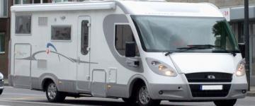 IMG Camping à bord pour la Sardaigne : Compagnies et lignes 2020