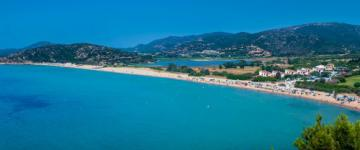 IMG Vacances avec vos enfants – Les meilleurs hôtels en Sardaigne