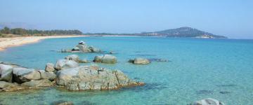IMG Vacances en Sardaigne – Les destinations familiales