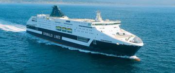 IMG Grimaldi Lines 2018 – Ferry pour la Sardaigne, horaires et tarifs