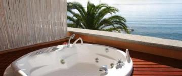 Hôtels en Sardaigne 2018 - Des vacances 5 étoiles
