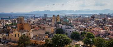 IMG Cagliari – Location de vacances en Sardaigne 2017