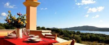Locations en Sardaigne 2020 - Un océan d'occasions pour l'été