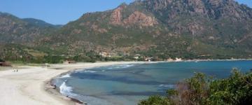 Tertenia – Location de vacances en Sardaigne 2017