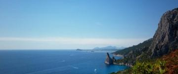 Guide Ogliastra – Vacances entre terre et mer