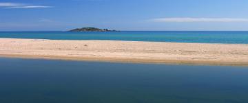 IMG Les plus belles plages en Ogliastra – Indications et services