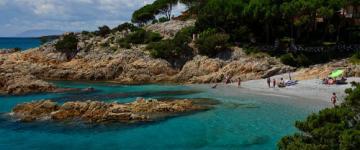IMG Hôtels en Sardaigne sur la mer – Structures et conseils