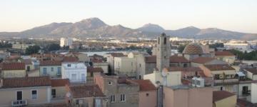 Olbia – Vacances aux portes de la Côte d'Émeraude
