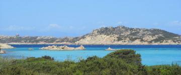 IMG Les plages de Sardaigne - Ces ravissantes oasis naturelles