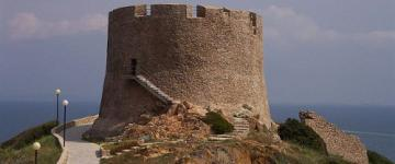 IMG Guide de Santa Teresa di Gallura – Granite et plages candides