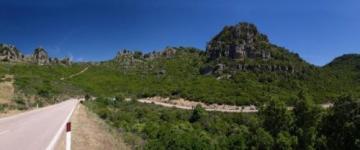 IMG Location de voiture en Sardaigne – Informations Utiles