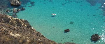Villages vacances en Sardaigne du sud – Meilleures offres
