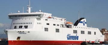 IMG Ferry Tirrenia 2020 – Horaires et départs pour la Sardaigne