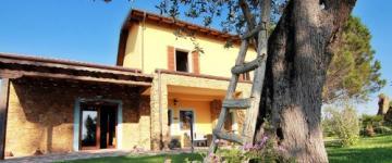 IMG Villas pour les vacances en Sardaigne 2018 – Localisation et conseils