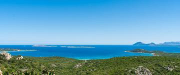 Villages en Sardaigne du nord – Les meilleurs établissements