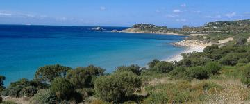 IMG Villasimius – Location de vacances en Sardaigne 2017