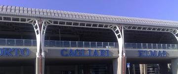 IMG Liaisons Cagliari – Aéroport de Cagliari Elmas 2021