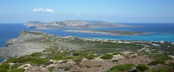 IMG Visiter les îles sardes en Sardaigne