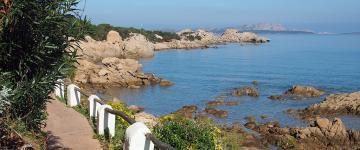 IMG Les plages de la Côte d'Emeraude – Localités et infos