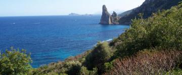 IMG Vacances à moto en Sardaigne 2020 – Itinéraires et conseils