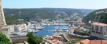 IMG  Ferry Corse - Sardaigne 2019 : Les offres et informations