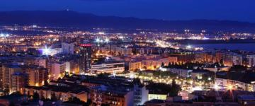 IMG Vacances en Sardaigne en mai – Pluie et premières chaleurs