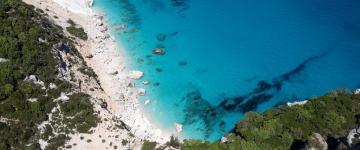 IMG Corse ou Sardaigne : Quelle île choisir pour les vacances ?