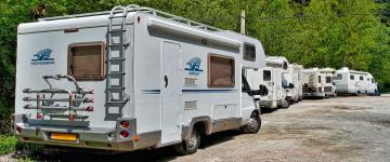 IMG Visiter la Sardaigne en camping-car