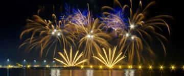 IMG Nouvel an en Sardaigne – Les traditions et événements