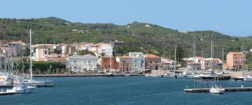 IMG Guide de Carloforte – Les plages et les festivals célèbres