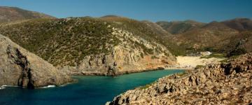 IMG Guide de la Costa Verde – Entre dunes et parc minéral