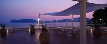 IMG La Sardaigne en couple – Toutes les offres et destinations