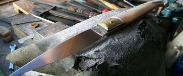 IMG Souvenirs de la Sardaigne – Les couteaux sardes