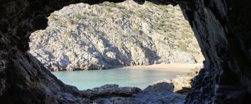 IMG Iglesias – Magnifiques plages et traditions ancestrales
