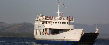 IMG Arriver à Carloforte – Liaisons en ferry 2019