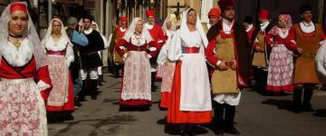 IMG Fêtes et célébrations en Sardaigne – Toutes les infos