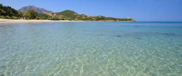 IMG Villa Maris Melisenda - Vacances en Ogliastra