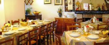 IMG Les gîtes de Sardaigne 2017 – Destinations et conseils